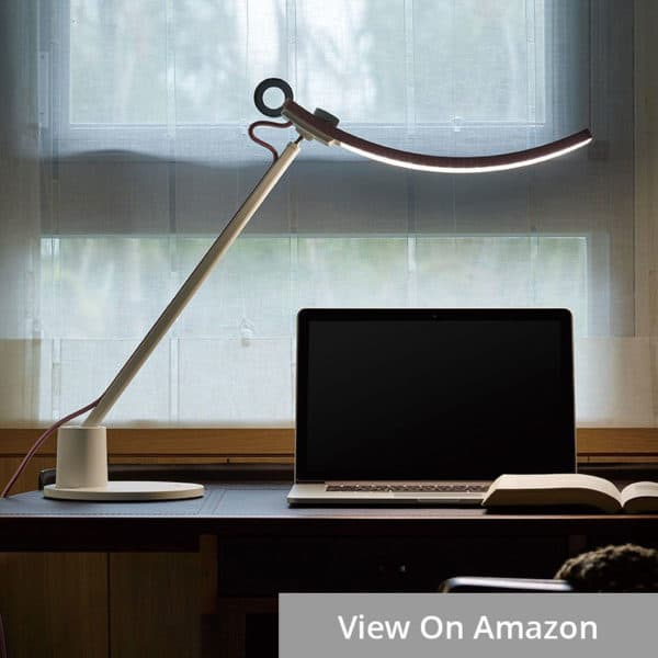 The Best Reading Lights Of 2020 Buyer S Guide Reviews