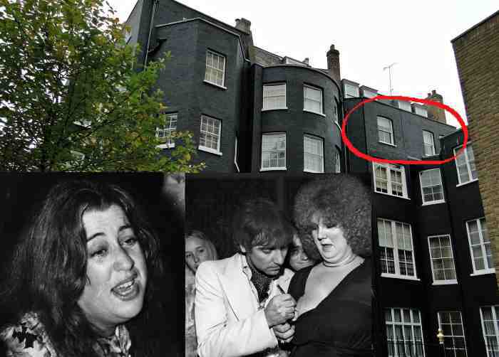 Keith-Moon-Mama-Cass-Died-Same-Apartment