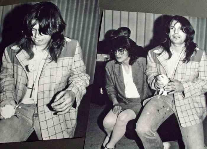 Ozzy-Osbourne-Bite-Head-Off-Dove
