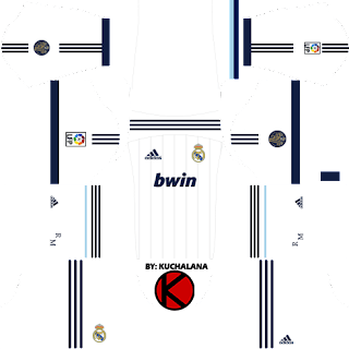 real-madrid-kits-2012-2013-%2528home%2529