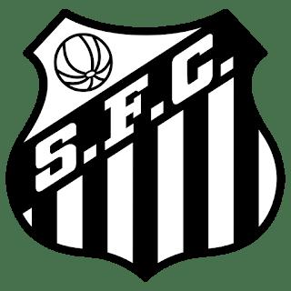 santos-fc-logo-512x512-px