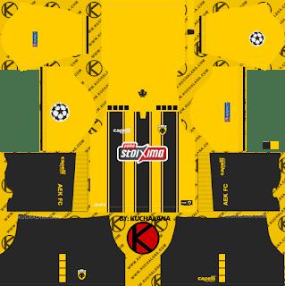 aek-fc-kits-2018-19-dream-league-soccer-%2528home%2529