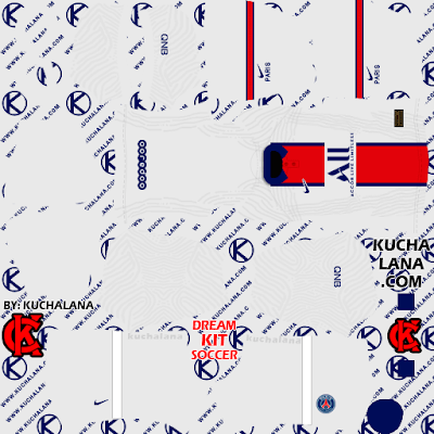 PSG-paris-saint-germain-kits-2020-21-dls20-away