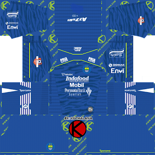 persib-fc-kits-2020-dream-league-soccer-%2528home%2529