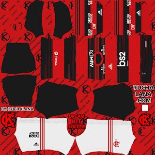 flamengo-kits-adidas-2020-dream-league-soccer-20-home