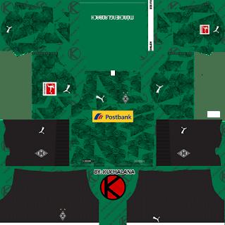 borussia-monchengladbach-puma-kits-2019-2020-dream-league-soccer%2528third%2529