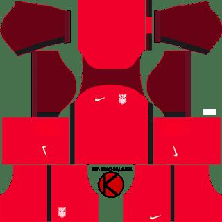 united-state-america-USA-kits-2017-2018-%2528home%2529