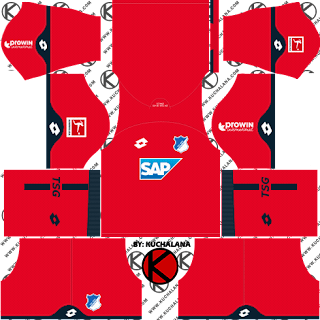hoffenheim-lotto-kits-2018-19-%2528goalkeeper-away%2529