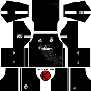 real-madrid-kits-2014-2015-%2528third%2529