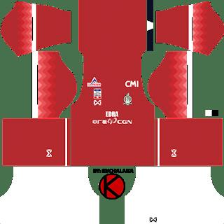 melaka-united-kits-2018-%2528third%2529