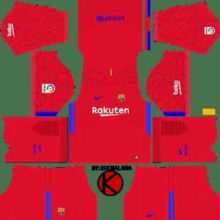 barcelona-fc-nike-kits-2017-2018-%2528goalkeeper-home%2529
