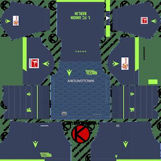 union-berlin-kits-2019-2020-dream-league-soccer-%2528third%2529