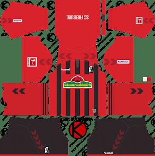SC-freiburg-kit-2019-2020-dream-league-soccer-%2528home%2529