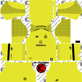 celtic-fc-kits-2018-19-dream-league-soccer-%2528goalkeeper-home%2529