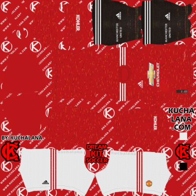 manchester-united-adidas-kits-2020-21-dls20-home