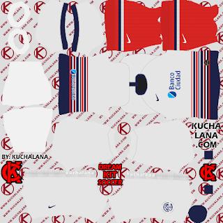 san-lorenzo-kits-2020-dream-league-soccer-20-away