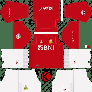 bhayangkara-fc-kits-2018-dream-league-soccer-%2528third%2529
