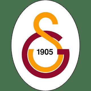 galasataray-sk-logo-512