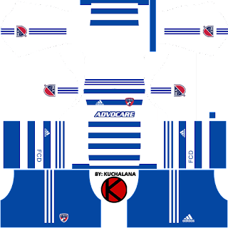 FC-Dallas-kits-2016-%2528away%2529