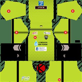 perak-kits-2018-%2528goalkeeper-home%2529
