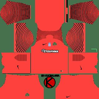 panathinaikos-fc-nike-kits-2017-2018-%2528home-goalkeeper%2529