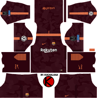 barcelona-fc-nike-kits-2017-2018-%2528third%2529-ucl-version