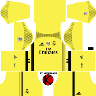 real-madrid-kits-dream-league-soccer-2016-17-%2528goalkeeper-away%2529