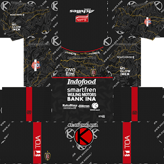 bali-united-kits-2020-dream-league-soccer-third