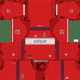 chicago-fire-kits-2018-19-dream-league-soccer-%2528home%2529