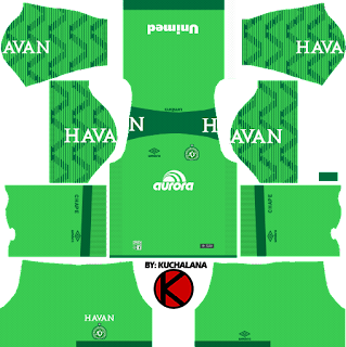 chapecoense-kits-2017-18-%2528goalkeeper-away%2529