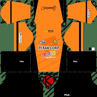 pknp-fc-fila-kits-2018-%2528home%2529