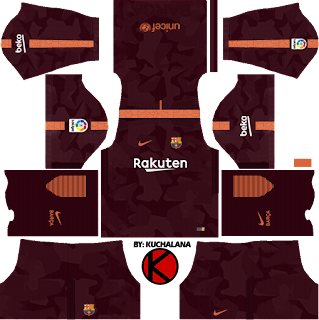 barcelona-fc-nike-kits-2017-2018-%2528third%2529