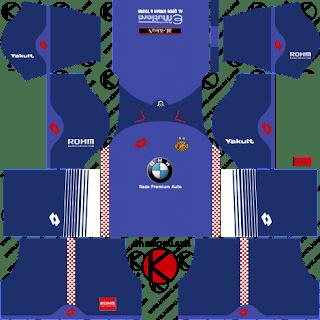 kelantan-lotto-kits-2018-%2528goalkeeper-third%2529