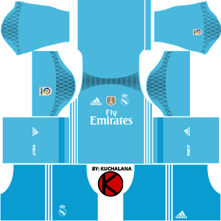 real-madrid-kit-dream-league-soccer-2016-17-%2528goalkeeper-home%2529