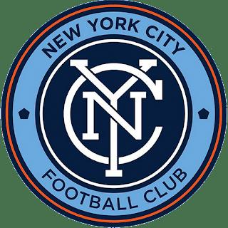new-york-city-fc-logo-512x512