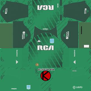 racing-club-kits-2019-2020-dream-league-soccer-%2528goalkeeper-home%2529