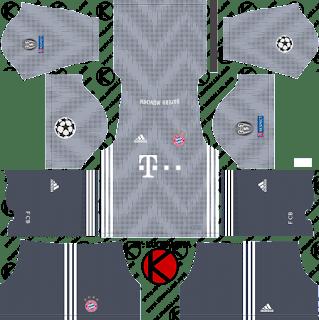 bayern-munich-kits-2018-19-dream-league-soccer-%2528third%2529