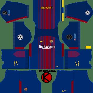 barcelona-fc-nike-kits-2017-2018-%2528home%2529-UCL-version