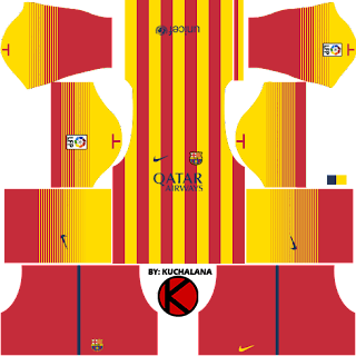 barcelona-2013-14-%2528away%2529