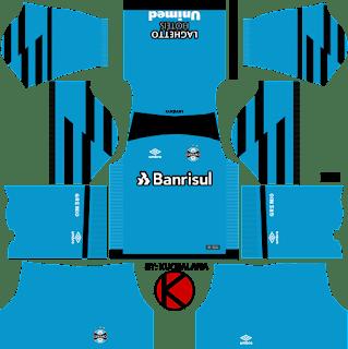 gremio-kits-2017-18-%2528goalkeeper-third%2529