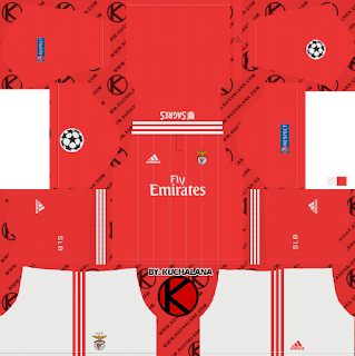 benfica-kits-2018-19-dream-league-soccer-%2528home%2529-ucl