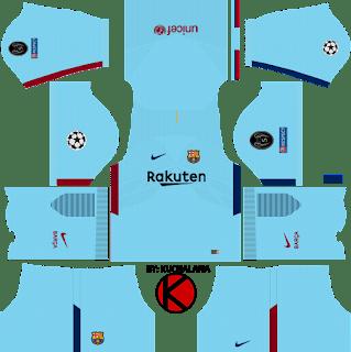 barcelona-fc-nike-kits-2017-2018-%2528away%2529-UCL-version
