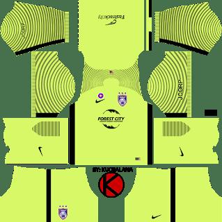 johor-darul-takzim-kits-2018-%2528goalkeeper-away%2529
