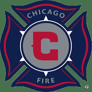 chicago-fire-logo-512x512