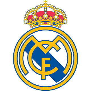 real-madrid-logo-512px