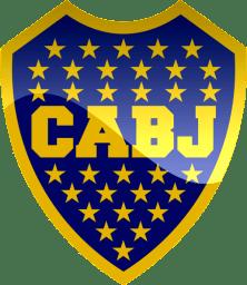 t_boca_juniors_escudo-10819776