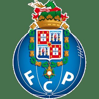 fc-porto-logo-512x512
