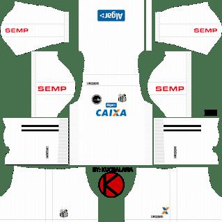 santos-fc-kits-2017-18-%2528home%2529