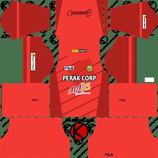 pknp-fc-fila-kits-2018-%2528third%2529