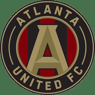 atlanta-united-fc-logo-512x512